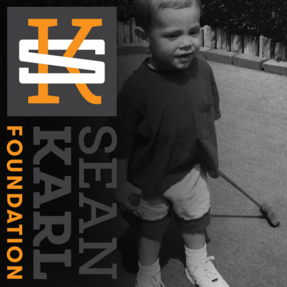 The Sean Karl Foundation